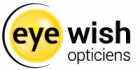 Eyewish opticiens Coevorden - Kootstra