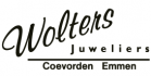 Wolters Juweliers